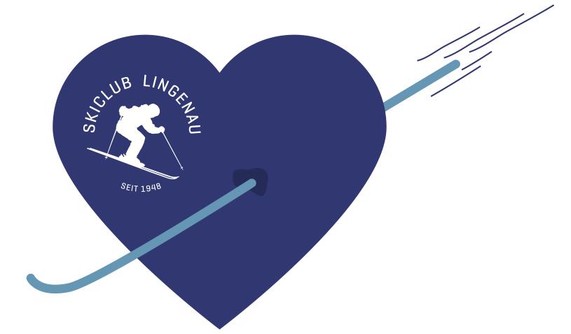 Skiclub Lingenau